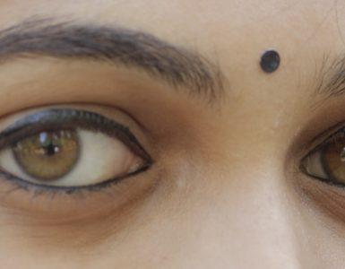 טיפול בעיות עיניים
